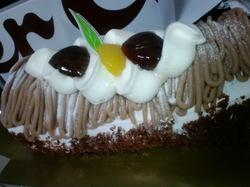 cake1114.jpg